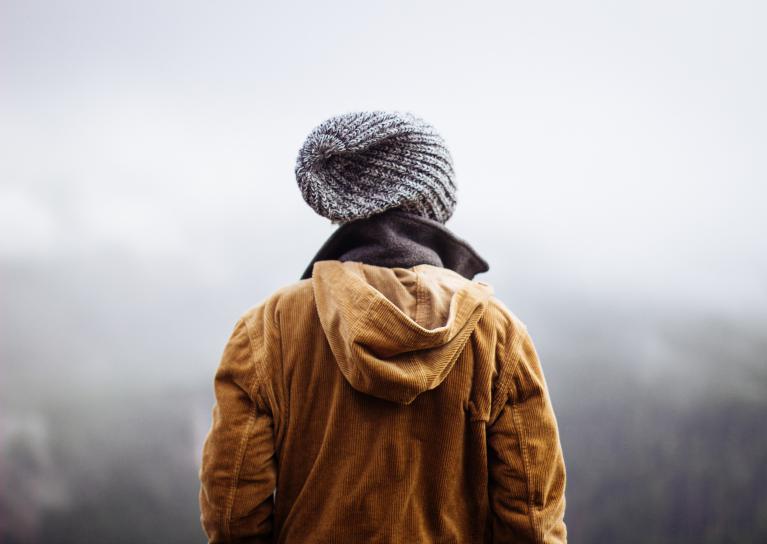 Toxic EMFs affects Human's Health